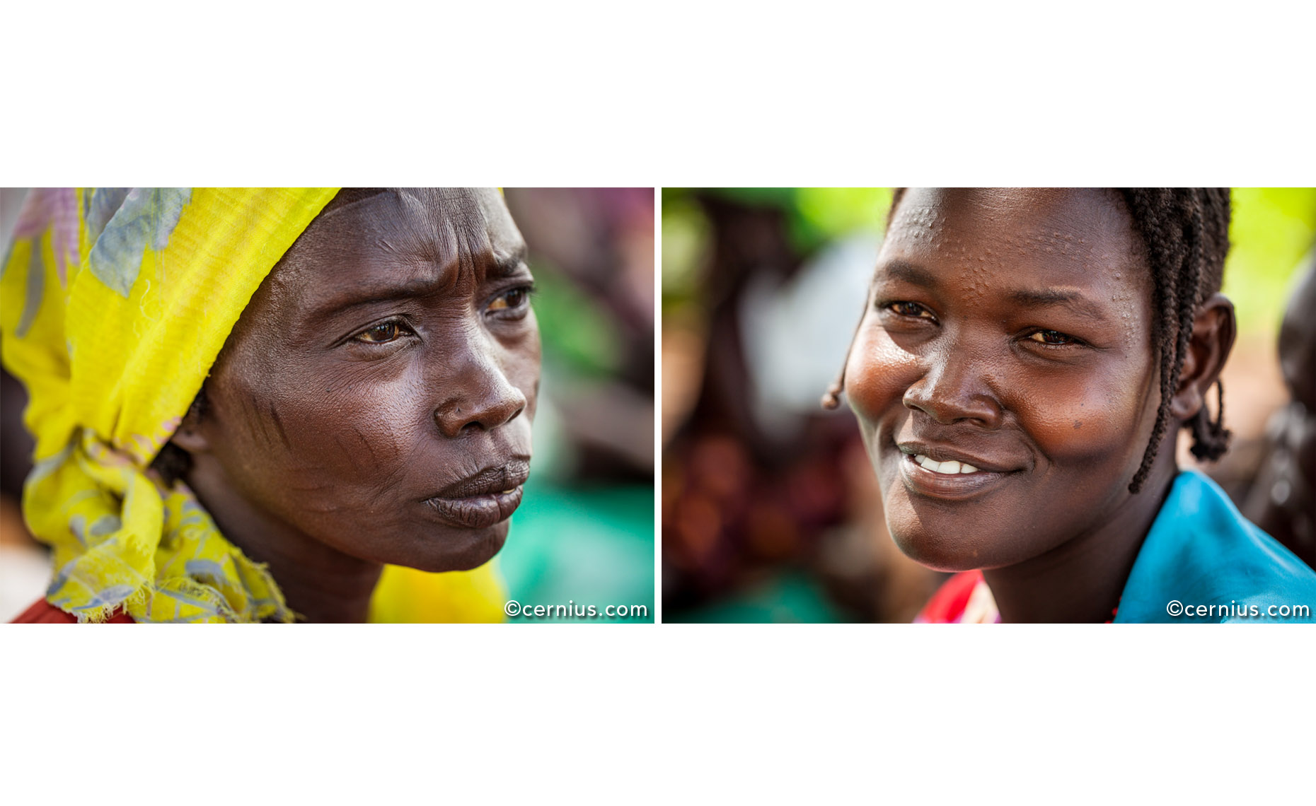 Humanity | South Sudan